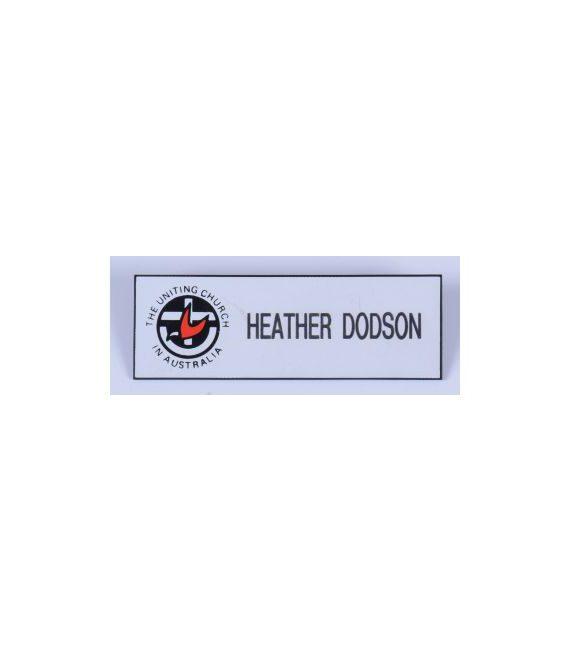 Name badge1