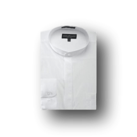White-Banded-Collar-Dress-Shirts-5984