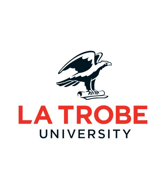 Latrobe University