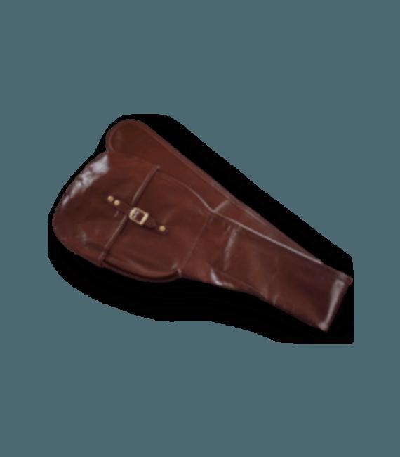tan-sword-bag2