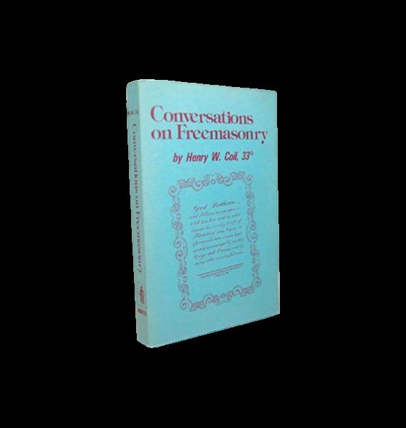 Conversations on Freemasonry1