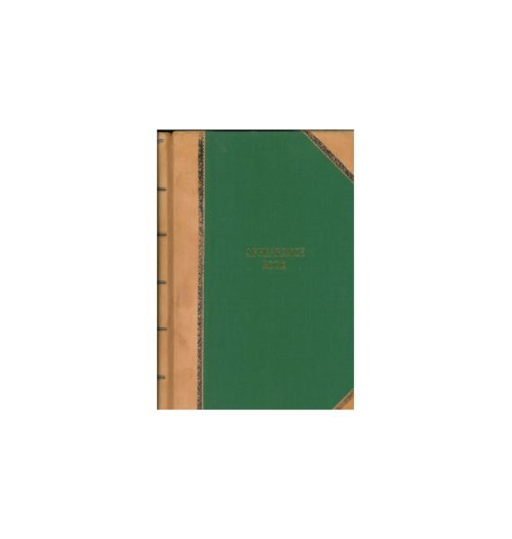 RAM Appearance Book1