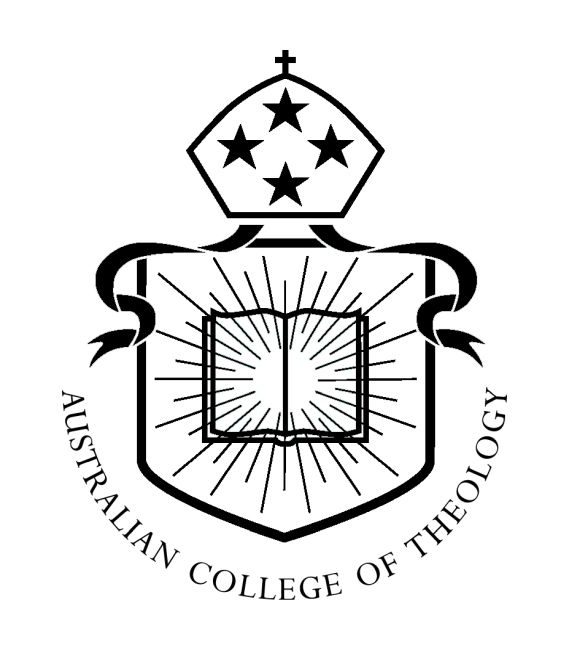 Australian College Of Theology