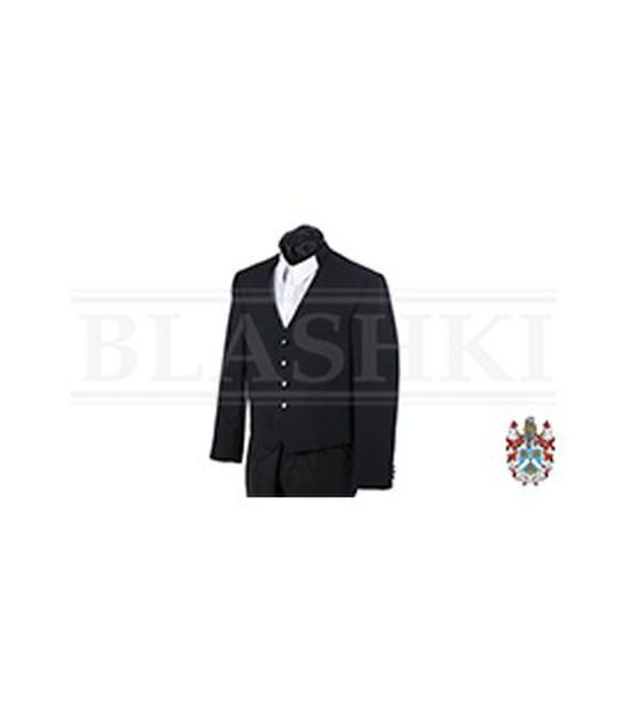 blashki-jacket-01-219